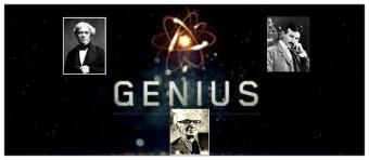 (IJCH) Immanuel Velikovsky - Cosmology's Version of Faraday and Tesla