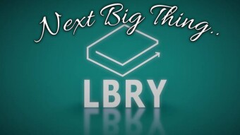 LBRY will Surprise everyone.