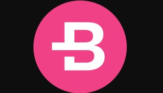 What is Bytecoin (BCN)? [A Comprehensive Guide to Understanding Bytecoin]