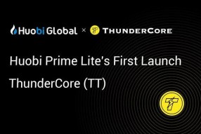 ThunderCore Blockchain- What makes it unique?