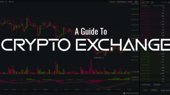 My Guide to Cryptocurrency Exchanges