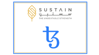Sustain Exchange will integrate the Tezos protocol in their future primary STO issuance platform