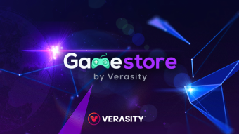 Verasity's GameStore Launch Comes at a PERFECT Time