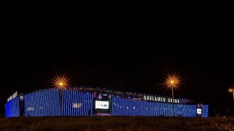Champions League Preview | AA Gent vs Dynamo Kiev