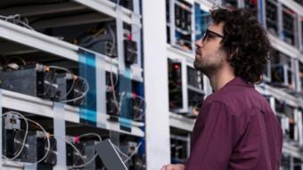 University of Malta Funds Blockchain Scholarship