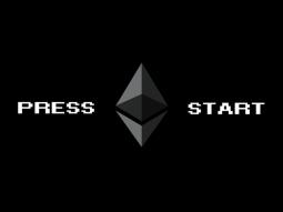 Blockchain Games (Dapps) That Earn You Ethereum