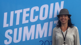 Litecoin Summit 2019 Las Vegas - Great Reasons to Attend