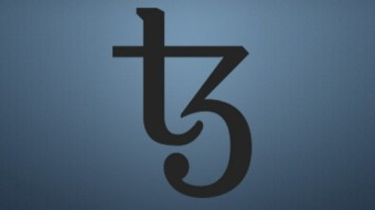 Tezos (XTZ) Overview: Formalized On-Chain Governance and DeFi via OCaml