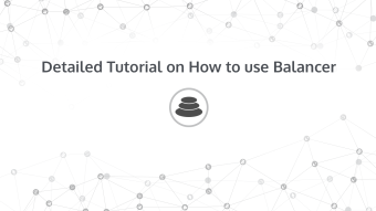 How to Use Balancer - Token Swaps & Pool Management [Detailed Tutorial]