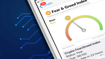 New Crypto Product Launch: Bitcurate LIVEFEED - Your 1-stop crypto alert