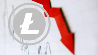 Falling Litecoin - What's Her Future?