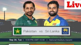 Pakistan won by 67 runs.