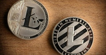 Litecoin fund is running out quickly. What will Litecoin's future be like?