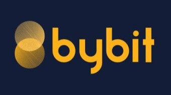 ByBit - The fastest growing derivatives exchange