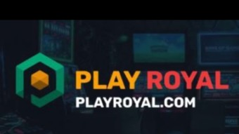 PlayRoyal - referral competition