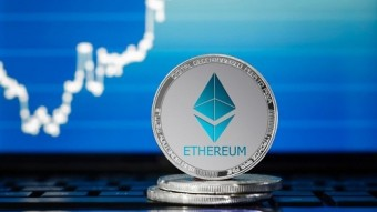Analyst: Ethereum Still on Track for Move to $260 as Network Activity Spikes