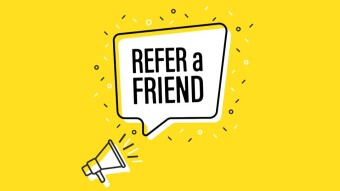 Why referral programs suck
