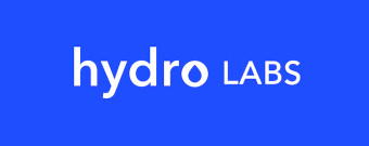 HYDRO as the fintech Operating System