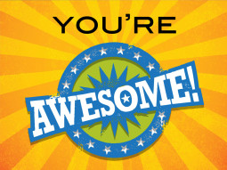 Day 15 - from 0 to 1 BTC - You are awesome !