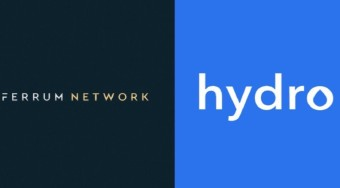 Throwback Ferrum Network and Project Hydro