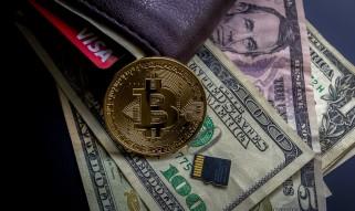 Blockchain: The Future is Calling
