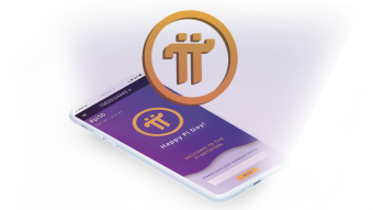 Pi Network! This golden project is an opportunity.