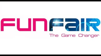 FunFair's latest live gaming tournament. Slow and Steady Wins the Race!
