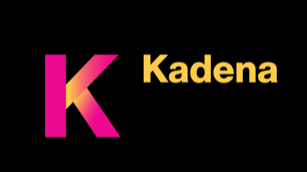 What is Kadena (KDA)?