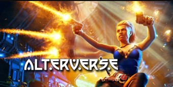 Join Now The AlterVerse Loot Crate Sale And Claim Thousands of ERC-1155 Items backed by 195,000 ENJ