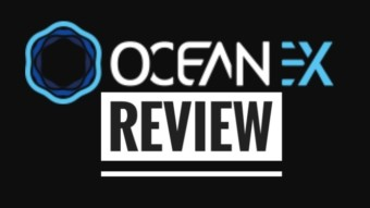 OceanEx is Making New Waves