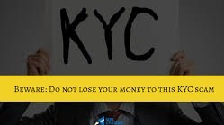 3 Cryptocurrency Exchanges Need KYC Out of Blue to Withdrawal