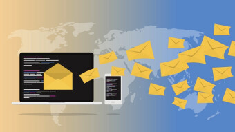 CryptoSmarts 1: Best E-mail Services For Privacy