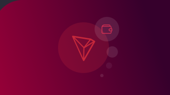Tron Wallet: Join The Game