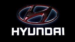 Hyundai launches it own blockchain