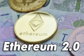 Ethereum 2.0 - My favorite blockchain