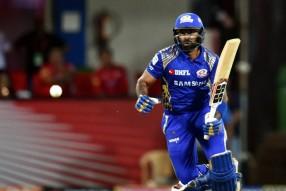 Excellent innings from Suryakumar Yadav