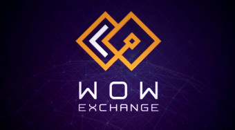 CEO Of Soon-To-Launch 'WOWX' Exchange Shares Big News - They're Licensed, Ready, and Celebrating w/ Airdrop!
