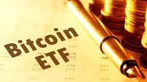 SEC denied Bitwises Bitcoin ETF proposal
