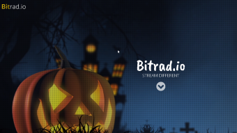 Bitrad.io review - listen to radio, get paid in crypto