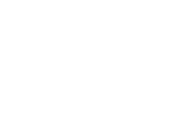 Cardano updates from the July Newsletter