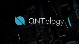 What is Ontology (ONT)? [A Comprehensive Guide to Understanding Ontology]