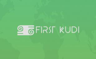 kudi exchange, the banking solution for emerging markets!