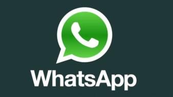 🔥  WhatsApp can now send and receive Bitcoin