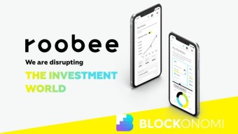 Roobee - Investement for Masses?