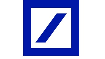 Deutsche Bank: Cryptocurrencies Will Eventually Replace Fiat Money