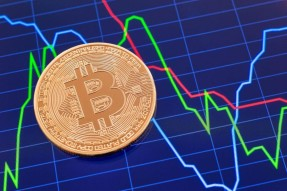 Bitcoin Price Prediction For August 2019