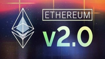 ETH 2.0h my gawd it will be a while.