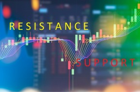 Resistance And Support In Crypto-Trading - Stability Indicators