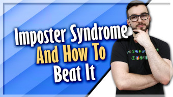 Imposter Syndrome And How To Beat It