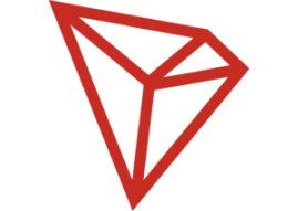🚀New fauset🚀     Collect TRX (TRON) until your hand gets tired.